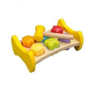 Zabawki sensoryczne