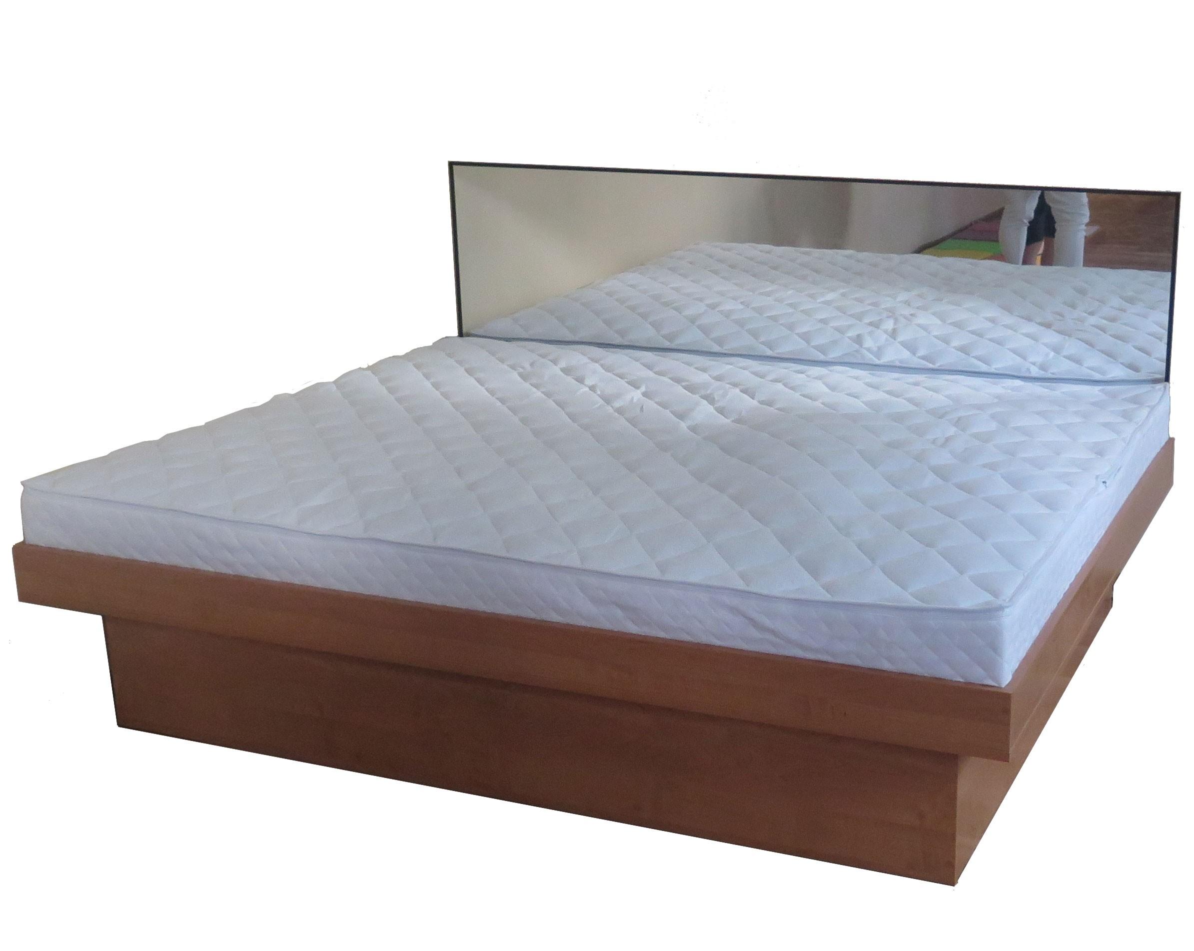 łóżko Wodne 200 X 220