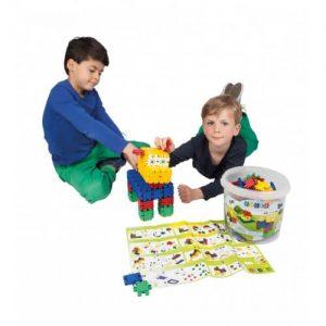 Clics Toys