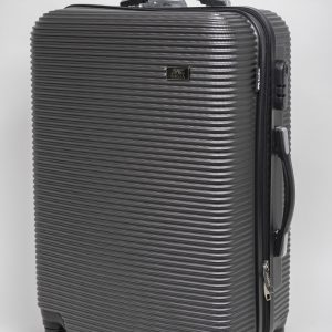 Zestawy w walizkach