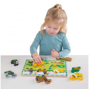 Upominki dla dzieci/ prezenty mikołajkowe